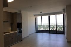 Foto de departamento en renta en boulevard antonio l. rodríguez , santa maría, monterrey, nuevo león, 3489697 No. 01