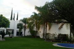 Foto de casa en venta en boulevard antonio rocha cordero 555, del sol, san luis potosí, san luis potosí, 0 No. 01