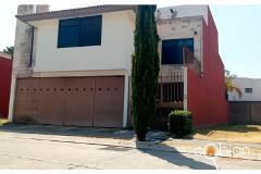 Foto de casa en renta en boulevard atlixcayotl 5314, puerta paraíso, puebla, puebla, 0 No. 01