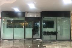 Foto de local en renta en boulevard atlixco 3156, las animas santa anita, puebla, puebla, 4657266 No. 01