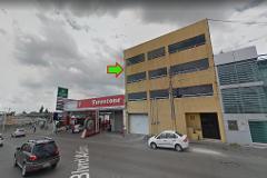 Foto de oficina en venta en boulevard atlixco , la paz, puebla, puebla, 0 No. 01