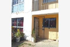 Foto de casa en venta en boulevard avenida del paraiso 19, jardines del sol, bahía de banderas, nayarit, 3539918 No. 01
