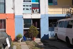 Foto de casa en venta en boulevard avenida del paraiso 29 a , jardines del sol, bahía de banderas, nayarit, 4717757 No. 01