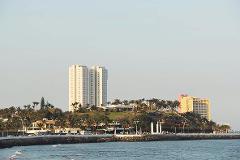 Foto de departamento en venta en boulevard avila camacho , costa de oro, boca del río, veracruz de ignacio de la llave, 2105207 No. 01