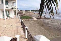 Foto de departamento en renta en boulevard avila camacho , costa de oro, boca del río, veracruz de ignacio de la llave, 4629212 No. 01