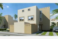 Foto de casa en venta en boulevard barra vieja , 3 vidas, acapulco de juárez, guerrero, 4389648 No. 01