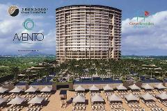 Foto de departamento en venta en boulevard barra vieja 3000, plan de los amates, acapulco de juárez, guerrero, 3222509 No. 03