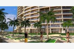 Foto de departamento en venta en boulevard barra vieja 3500, plan de los amates, acapulco de juárez, guerrero, 3223400 No. 01