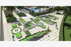 Foto de departamento en venta en boulevard barra vieja 3500, plan de los amates, acapulco de juárez, guerrero, 3223938 No. 02