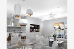 Foto de departamento en venta en boulevard barra vieja 3500, plan de los amates, acapulco de juárez, guerrero, 3468668 No. 01