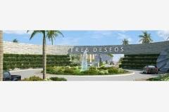 Foto de departamento en venta en boulevard barra vieja, colonia plan de los amates en acapulco diamante 0, plan de los amates, acapulco de juárez, guerrero, 3929491 No. 01