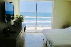 Foto de departamento en venta en boulevard barra vieja , plan de los amates, acapulco de juárez, guerrero, 4396474 No. 01