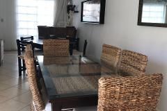 Foto de casa en condominio en venta en boulevard barra vieja s/n , alfredo v bonfil, acapulco de juárez, guerrero, 0 No. 01