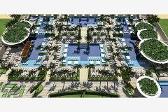 Foto de departamento en venta en boulevard barravieja 12500, plan de los amates, acapulco de juárez, guerrero, 3223365 No. 01