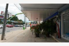 Foto de edificio en venta en boulevard belisario dominguez 1182, tuxtla gutiérrez centro, tuxtla gutiérrez, chiapas, 2821108 No. 02