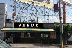 Foto de terreno comercial en venta en boulevard belisario domínguez , jardines de tuxtla, tuxtla gutiérrez, chiapas, 4570762 No. 01