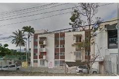 Foto de departamento en venta en boulevard belisario dominguez kilometro 1079 depto b-7, boulevares, tuxtla gutiérrez, chiapas, 3222892 No. 01
