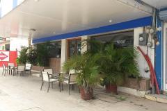 Foto de edificio en venta en boulevard belisario dominguez , tuxtla gutiérrez centro, tuxtla gutiérrez, chiapas, 4323207 No. 01