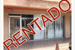 Foto de local en renta en boulevard bellas artes 222, garita otay, tijuana, baja california, 3699923 No. 01