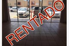 Foto de local en renta en boulevard bellas artes 222, garita otay, tijuana, baja california, 3700325 No. 01