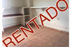 Foto de local en renta en boulevard bellas artes 222, garita otay, tijuana, baja california, 3700416 No. 01