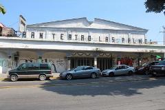 Foto de edificio en venta en boulevard benito juarez , las palmas, cuernavaca, morelos, 4206064 No. 01