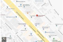 Foto de terreno comercial en venta en boulevard bernardo quintana 1, loma dorada, querétaro, querétaro, 0 No. 01