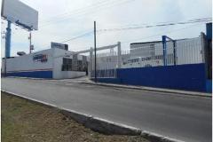 Foto de terreno comercial en renta en boulevard bernardo quintana 5002, san pablo, querétaro, querétaro, 0 No. 01