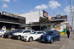 Foto de nave industrial en renta en boulevard bernardo quintana , arboledas, querétaro, querétaro, 4619438 No. 01
