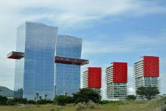 Foto de terreno comercial en venta en boulevard bernardo quintana , centro sur, querétaro, querétaro, 3761822 No. 01