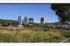 Foto de terreno comercial en venta en boulevard bernardo quintana esquina boulevard centro sur 1, centro sur, querétaro, querétaro, 4422919 No. 01