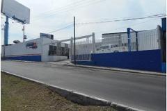 Foto de terreno comercial en renta en boulevard bernardo quintana , san pablo, querétaro, querétaro, 0 No. 01