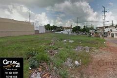 Foto de terreno habitacional en venta en boulevard bonanza esquina avenida de los arboles s/n , bonanza, centro, tabasco, 3195361 No. 01