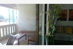 Foto de departamento en renta en boulevard bosque esmeralda 1, bosque esmeralda, atizapán de zaragoza, méxico, 3300636 No. 01