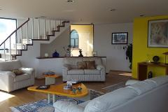Foto de casa en condominio en venta en boulevard bosque real 3400, bosque real, huixquilucan, méxico, 2562137 No. 01