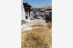 Foto de terreno habitacional en venta en boulevard capitan carlos camacho espiritu x, santa catarina (san francisco totimehuacan), puebla, puebla, 0 No. 01