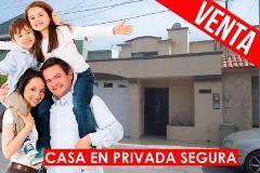 Foto de casa en venta en boulevard casa blanca n/a, las misiones, tijuana, baja california, 0 No. 01