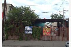 Foto de casa en venta en boulevard castellon 1127, hidalgo, mexicali, baja california, 4488873 No. 01