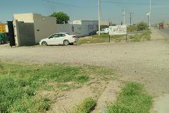 Foto de terreno habitacional en venta en boulevard centenario la partida , san agustin, torreón, coahuila de zaragoza, 4004771 No. 01