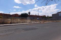 Foto de terreno comercial en venta en boulevard centro sur , colinas del cimatario, querétaro, querétaro, 4538643 No. 01