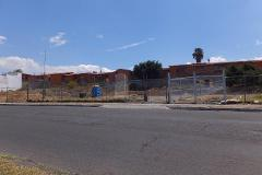 Foto de terreno comercial en venta en boulevard centro sur , colinas del cimatario, querétaro, querétaro, 4538669 No. 01
