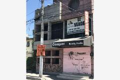 Foto de casa en venta en boulevard coacalco 525, villa de las flores 1a sección (unidad coacalco), coacalco de berriozábal, méxico, 3917511 No. 01