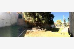 Foto de terreno habitacional en venta en boulevard colosio 8000, colosio, pachuca de soto, hidalgo, 0 No. 01