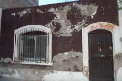 Foto de terreno habitacional en venta en boulevard constitución 0, moderna, torreón, coahuila de zaragoza, 3892674 No. 01