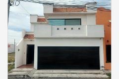 Foto de casa en renta en boulevard costa de oro 188, costa de oro, boca del río, veracruz de ignacio de la llave, 4501711 No. 01