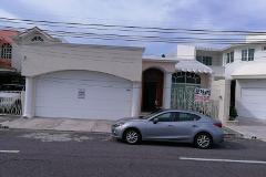 Foto de casa en renta en boulevard costa de oro 189, costa de oro, boca del río, veracruz de ignacio de la llave, 4513720 No. 01