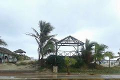 Foto de terreno habitacional en renta en boulevard costero 0, miramar, ciudad madero, tamaulipas, 2420947 No. 01