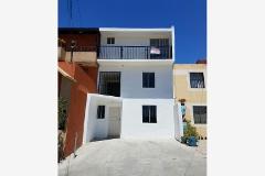 Foto de casa en venta en boulevard cuauhtemoc sur 101, lomas del río, tijuana, baja california, 4532726 No. 01