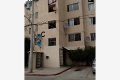 Foto de departamento en venta en boulevard cuauhtémoc sur 2, lomas del río, tijuana, baja california, 0 No. 01