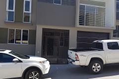 Foto de casa en renta en boulevard cuauhtemoc sur , el pedregal, tijuana, baja california, 0 No. 01